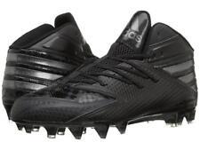 Adidas  Freak X Carbon Mid Football Cleats  Various Sizes Q16058 Black size 12