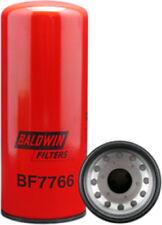 Fuel Filter fits 2007-2008 Volvo VT  BALDWIN