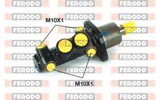 FERODO Cilindro principal de freno Para VOLKSWAGEN GOLF SEAT TOLEDO FHM1002