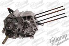 Stomp Pit Bike Engine YX140 Bottom End GearBox 16mm kickstart