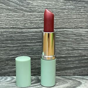 Clinique ALL HEART 15 Long Last Lipstick  FULL SIZE FREE SHIPPING!