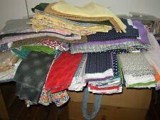 Wholesale Lot Bundle Variety Cotton Prints 10 Yards