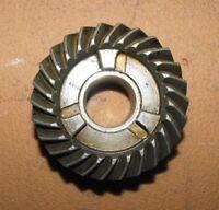 Johnson Evinrude OMC E-TEC Reverse Gear PN 0345992 Fits 1973-2012+