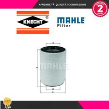 LX1792 Filtro aria Smart (MARCA-KNECHT,MAHLE)
