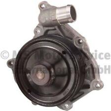 Engine Water Pump-OEM Part Pierburg 7.31081.02.0