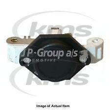 New JP GROUP Alternator Regulator 1190200500 Top Quality