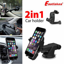 Mobile Phone Car Mounts/Holders for iPhone X