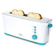 Tostadora Toast & Taste 1L Cecotec