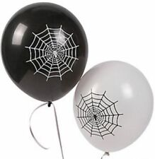 In Design; Collection Here 50pcs 18inch Round Skull Foil Helium Balloons Halloween Pirate Air Globos Pirate Theme Halloween Decoration Supplies Kids Toys Novel