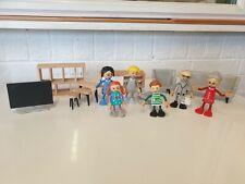 Delta-Sport Handelskontor GmbH Furniture And Dolls Figures,Dolls House Furniture
