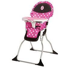 Baby-Hochstühle & -Sitzverkleinerer