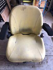 JOHN DEERE Z950R SEAT TCA19473 997 Z810A Z820A Z830A Z860A Z915B Z920M Z920R