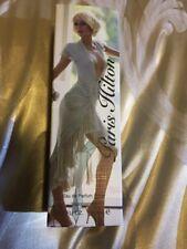 Paris Hilton Eau de Parfum - 50 ml