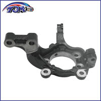 BRAND NEW FRONT RIGHT STEERING KNUCKLE FOR NISSAN CUBE 2009-2014 VERSA 2007-2012