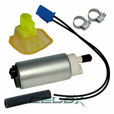 FUEL PUMP for SUZUKI SV650A SV650S SV650 SV-650 SV 650 2003-2007