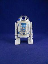 "Vintage Star Wars ANH 1977 R2-D2  N Mint Condition ""Vintage Sleeve"" Kenner -W*2"