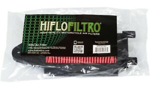 HifloFiltro Air Filter for Kymco 2005-13 125 People / S 150 Super 8 HFA5001WS