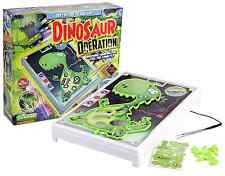 Childs enfants dinosaure opération Salle d'Urgence électronique jouet jeu 16-6995