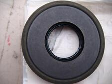 jeep wrangler differential pinion seal 2003-06 genuine chrysler 05066446aa