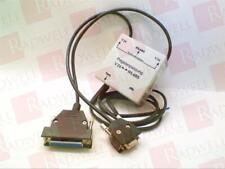PILZ C-PC-PAP-2-CONVERTER-V24/RS485 / CPCPAP2CONVERTERV24RS485 (RQAUS1)
