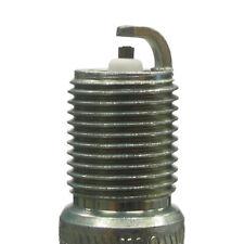 Spark Plug-Platinum Power Champion Spark Plug 3401
