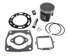 Namura Piston, Bearing & Gasket Kit Polaris 400 2-Stroke ATVs Standard Bore 83mm