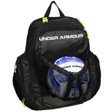 Under Armour Striker Soccer Backpack UASB-SBP - NEW!!