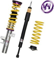 Kw Coilovers Inox Peugeot 306 in all Variants Front up to 2094.3 Lbs V1