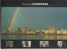 England Vintage Photography The Life of Liverpool  2000 Guy Woodland