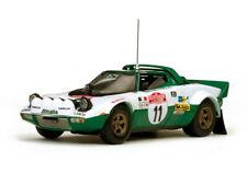 1:43 Lancia Stratos Waldegard Sanremo 1975 1/43 • VITESSE 42461