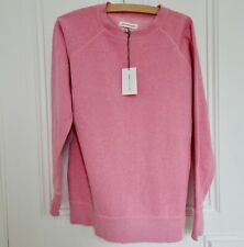 ISABEL MARANT ETOILE Jumper Sweater * Pink * New with tags