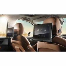 Audi 4M0051700B Doppel Rear Seat DVD Player