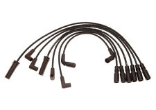 ACDelco 746T Ignition Wire Set