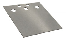 Pearl Abrasive REPLACEMENT Blade Tile Stripper Blade PA02RB