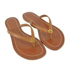 c9e4c2754c Tory Burch Leather Sandals & Flip Flops for Women US Size 7 for sale ...