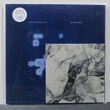 """OLAFUR ARNALDS 'Re:member + String Quartets' RSD Ltd. Edition Vinyl LP + 7"""" NEW"""