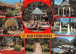 BT5502 Bad Liebenzell     Germany