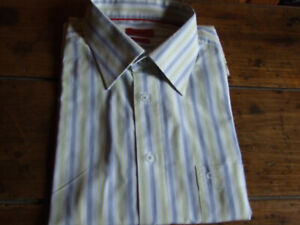 "-chemise "" PIERRE CARDIN """