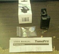 Tuner Pro TP-32 Mini Clip Digital Tuner for Guitar,Bass,Violin,Ukulele Chromatic