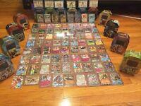 Pokemon Card Lot Of 50, Guaranteed EX, X, GX, FULL ART, OR BREAK CARD!