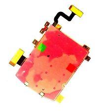 100% autentico Motorola RAZR 2 V8 membrana interna TASTIERINO UI + PULSANTI LATERALI TASTI Flex +