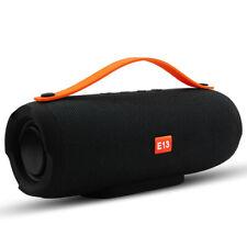 Mini Portable Subwoofer Wireless Bluetooth Speaker Stereo Speakerphone Music