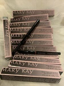 MARY KAY LIP LINER~YOU CHOOSE SHADE~CURRENT & DISCONTINUED COLORS~LIPLINERS!
