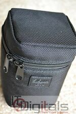 Sigma Genuine EX LS-432F Soft Padded Lens Case Bag Pouch Cover Official Original