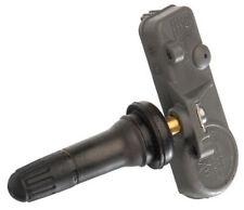 TPMS Programmable Sensor-EZ-Sensor 433 MHz Schrader Automotive 33100