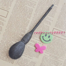 NS27 Yachiyo Blush Brush Super Stunning, a must for you