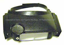 MAGNIFIER HEAD STRAP Hobby Tool Lights Multi X Magnification Stamps Coins New i