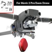 Para Dji Mavic 2 Pro Dron Capacidad de Carga Entrega Lanzador Aire Gotero Device