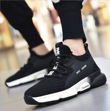 AU AtreGo Men Mesh Safety Boots Work Steel Cap Toe Industrial Shoe Sport  ~ *