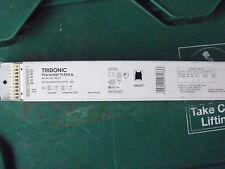 Tridonic PCA 3x14/24 T5 ECO Smart/Dimmable Electronic Ballast *NEW*